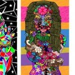 Applewood Student Wins Art Award