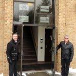 Stevenson-Waplak-Doors-Open-2015