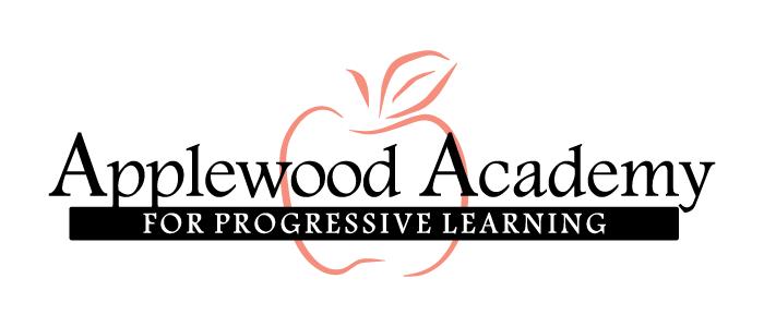 Applewood Academy
