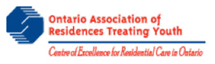 Ontario Association of Residences Treating Youth